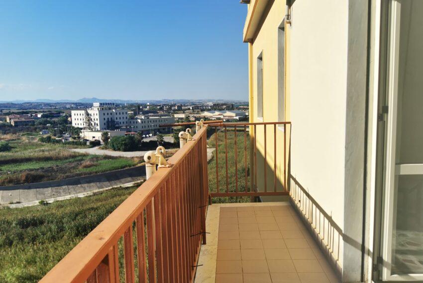 Via Tommaso Campanella - appartamento in vendita 19