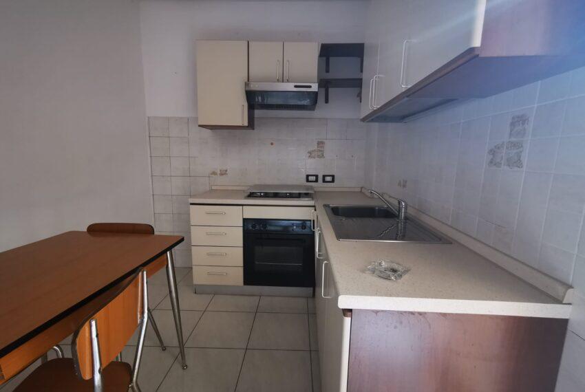 Via Tommaso Campanella - appartamento in vendita 2