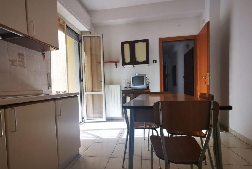 Via Tommaso Campanella - appartamento in vendita 3