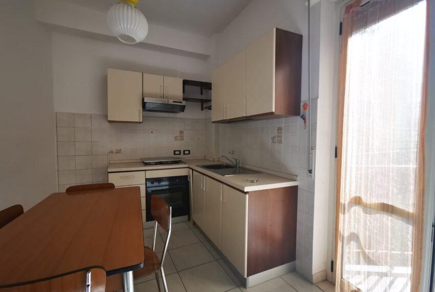 Via Tommaso Campanella - appartamento in vendita 4