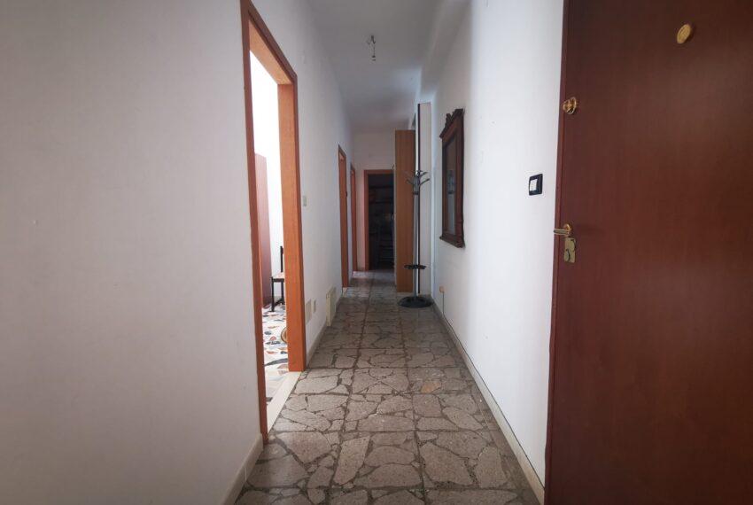 Via Tommaso Campanella - appartamento in vendita 5