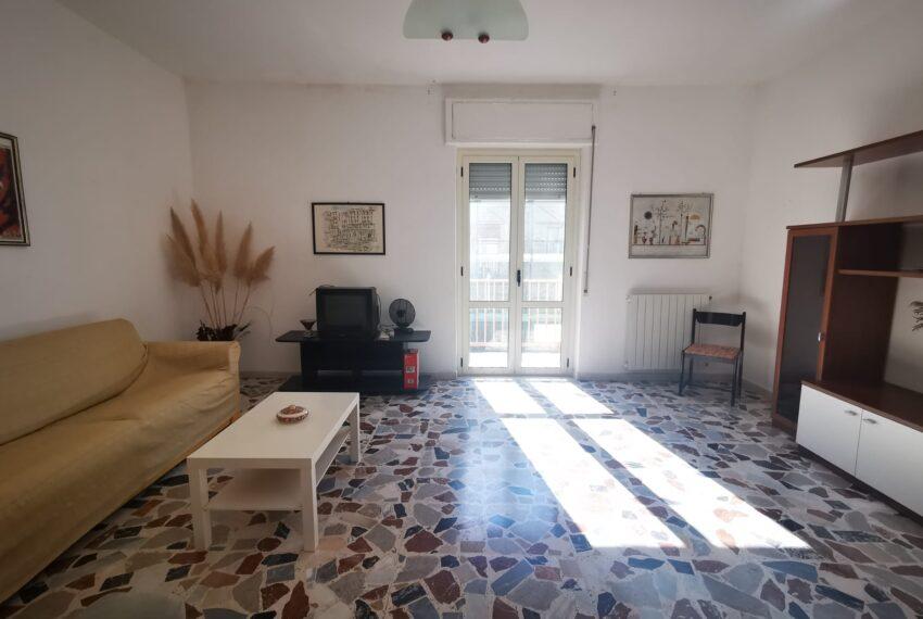 Via Tommaso Campanella - appartamento in vendita 6
