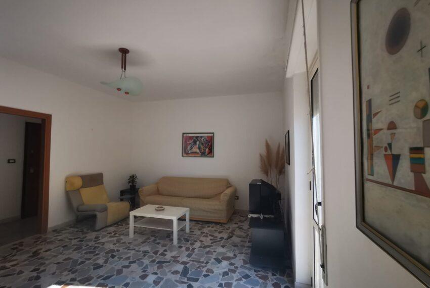 Via Tommaso Campanella - appartamento in vendita 7