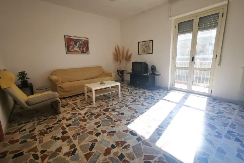 Via Tommaso Campanella - appartamento in vendita 8