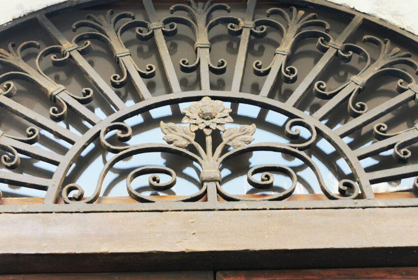 palazzo signorile crotone (15)