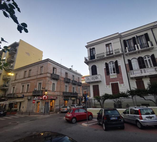 palazzo via marinella 9 (12)
