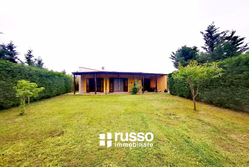 Villa in vendita a crotone margherita (1)