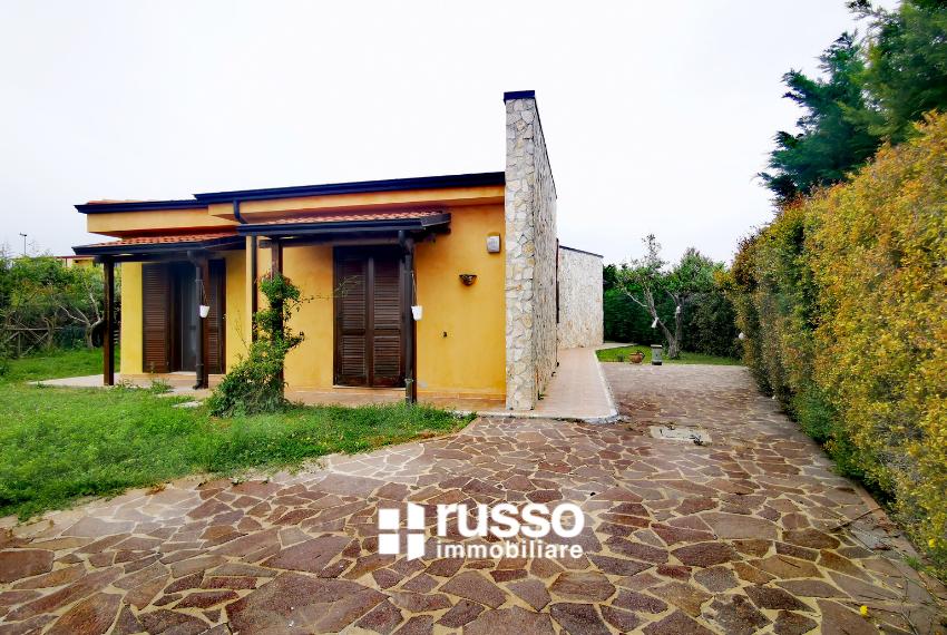 Villa in vendita a crotone margherita (2)