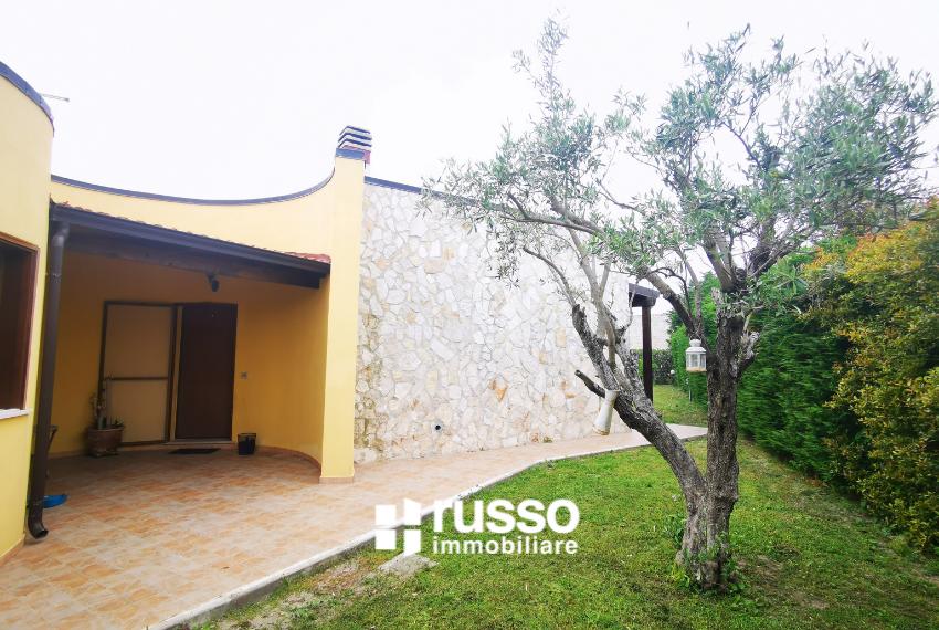 Villa in vendita a crotone margherita (4)