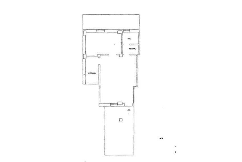 PLN appartamento