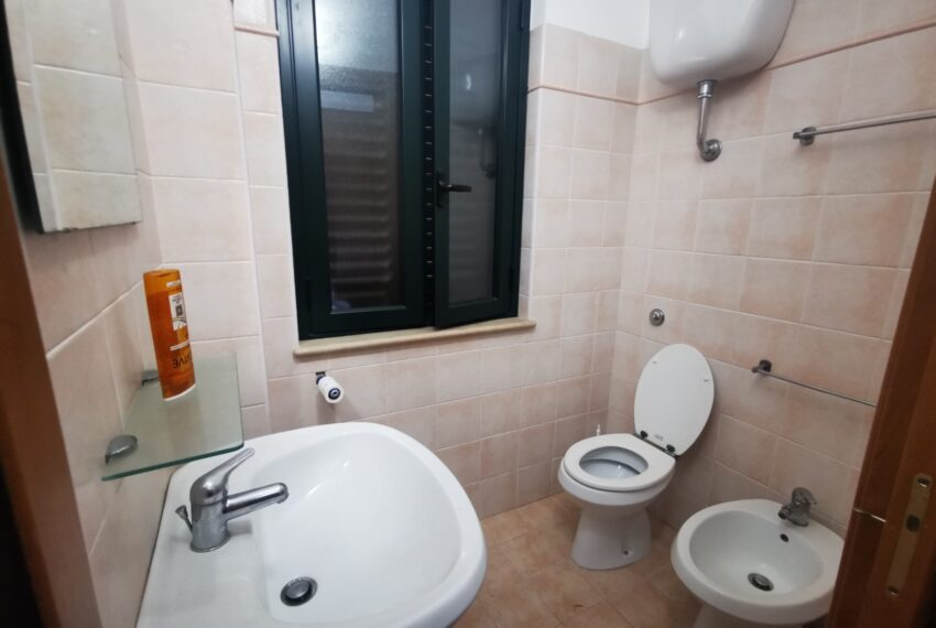 proprietà in vendita a Le Castella (14)