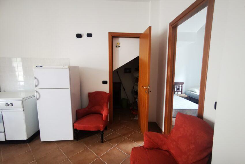 proprietà in vendita a Le Castella (16)
