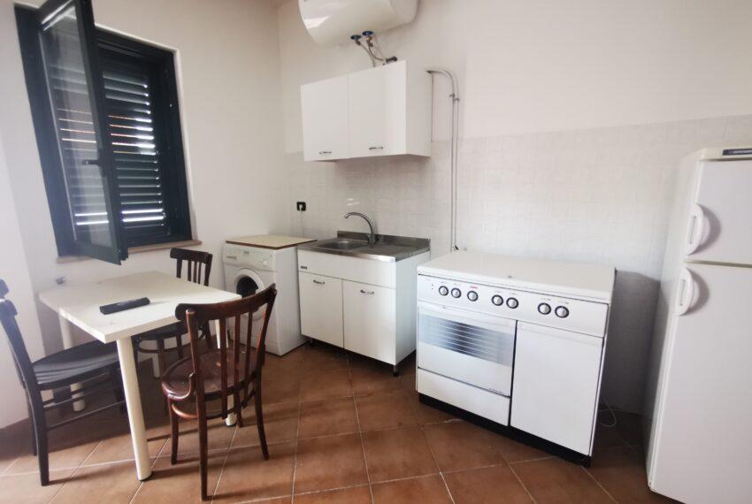 proprietà in vendita a Le Castella (17)