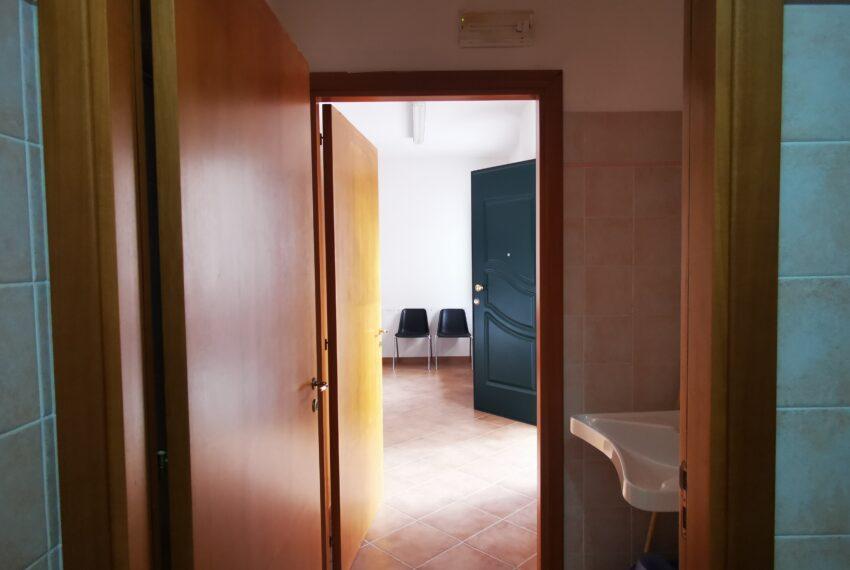 proprietà in vendita a Le Castella (18)