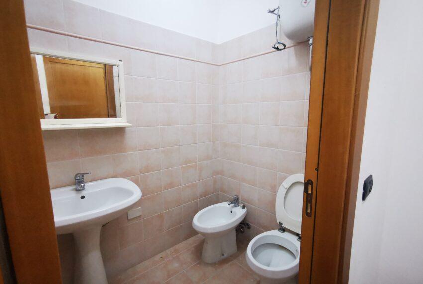 proprietà in vendita a Le Castella (19)