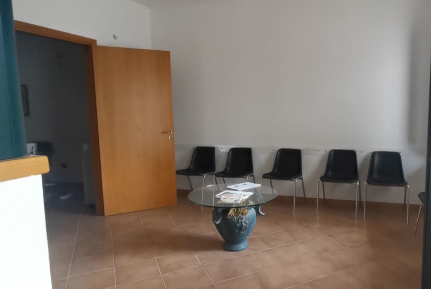 proprietà in vendita a Le Castella (2)