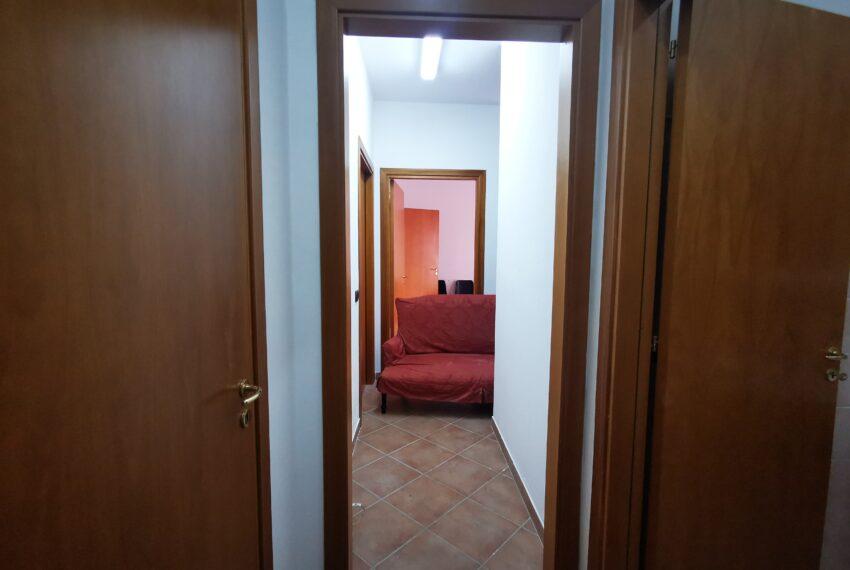 proprietà in vendita a Le Castella (20)