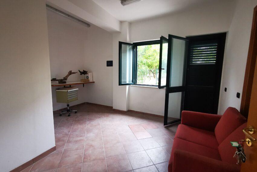 proprietà in vendita a Le Castella (21)