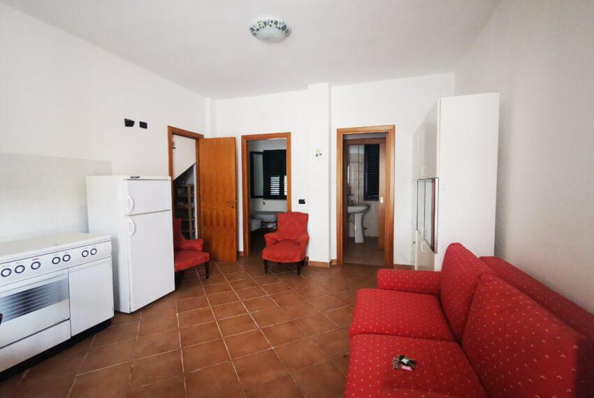 proprietà in vendita a Le Castella (5)