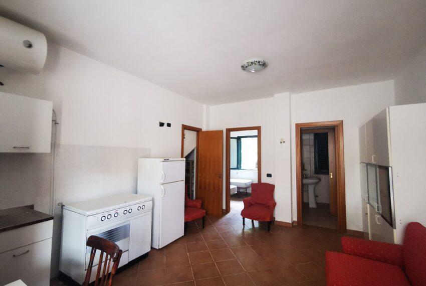 proprietà in vendita a Le Castella (6)