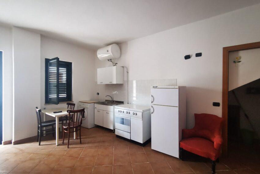 proprietà in vendita a Le Castella (7)