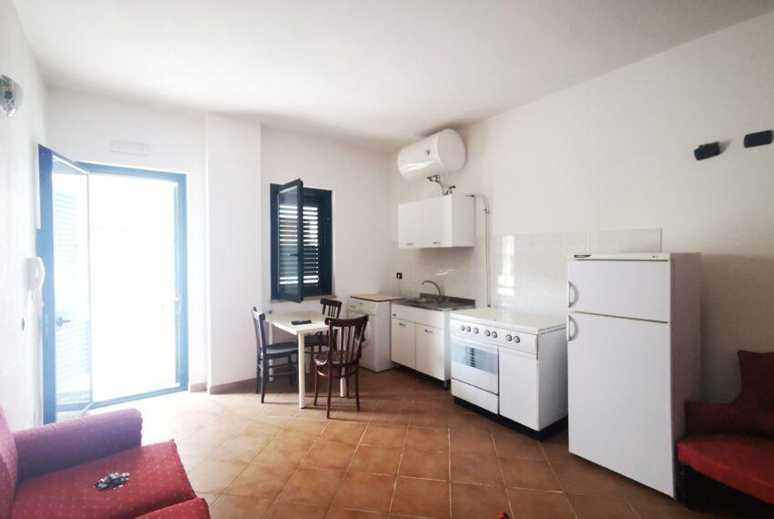 proprietà in vendita a Le Castella (8)