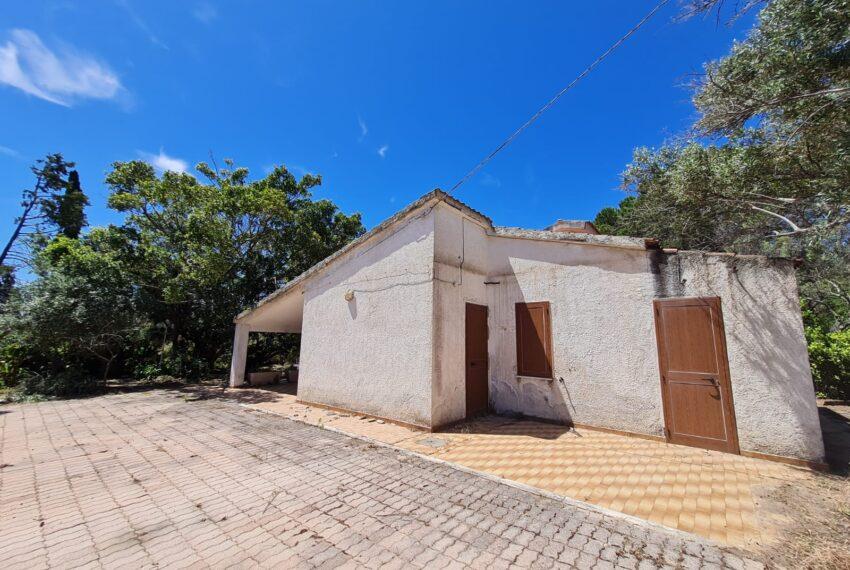 ville in vendita a Tropea (11)