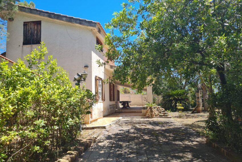 ville in vendita a Tropea (24)