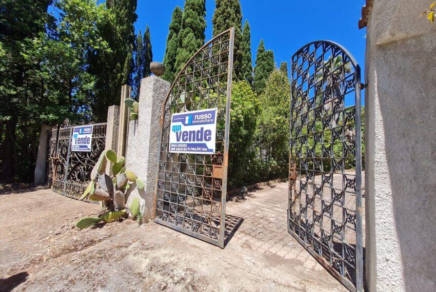 ville in vendita a Tropea (26)