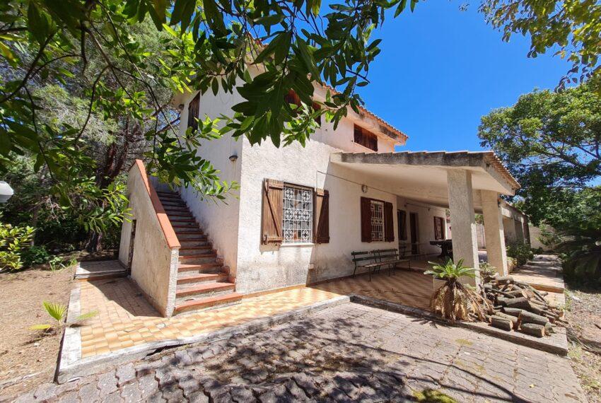 ville in vendita a Tropea (3)