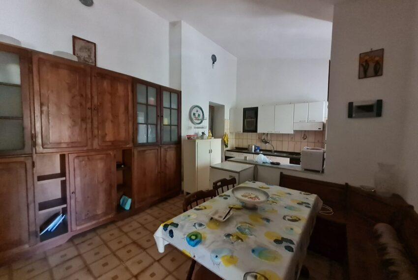 ville in vendita a Tropea (4)