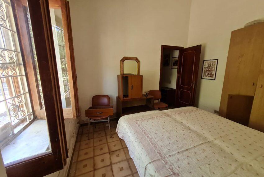 ville in vendita a Tropea (8)