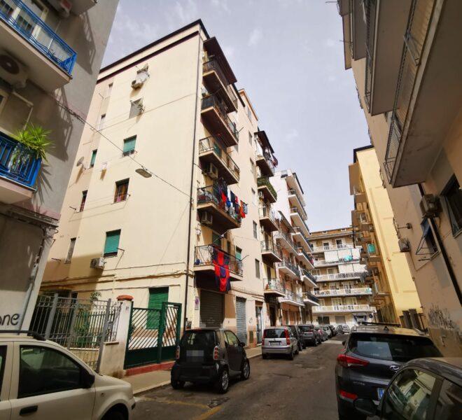 appartamento in vendita Crotone